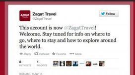 Google returns Frommer's Travel back, all apparently except social media | Social Media Article Sharing | Scoop.it