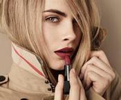 Burberry to eliminate toxins from supply chain by 2020   Sustainable Supply Chains   Scoop.it