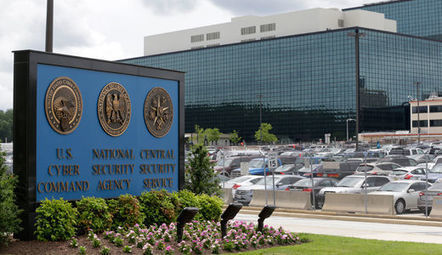 Booksellers and librarians file brief in new NSA spy case » peoplesworld | Librarians in times of social unrest | Scoop.it