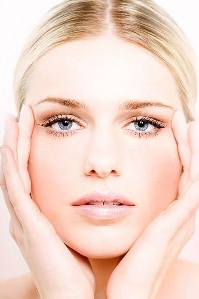 Look better with healthy skin | Fashion Trends | Scoop.it