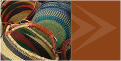 Home | USAID West Africa Trade Hub | Transformation of African Economies | Scoop.it