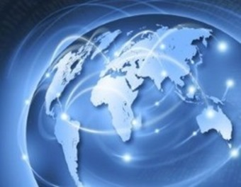 Global education revolution 'yet to happen', TLTP Education   real utopias   Scoop.it