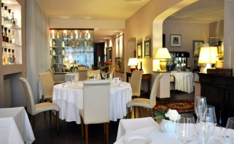 Best Le Marche Restaurants: Ristorante Emilio, Fermo | Le Marche and Food | Scoop.it
