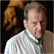 Lucian Freud, Adept Portraiture Artist, Dies at 88 | NY Times | Arts en tous sens | Scoop.it