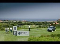 Volvo World Golf Challenge 2013 : 27 compétitions, une finale ... - AggloTV (Communiqué de presse) | actualité golf - golf des vigiers | Scoop.it
