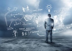 14 claves para poner en marcha un nuevo proyecto | Bloguismo | Personas 2.0: #SocialMedia #Strategist | Scoop.it