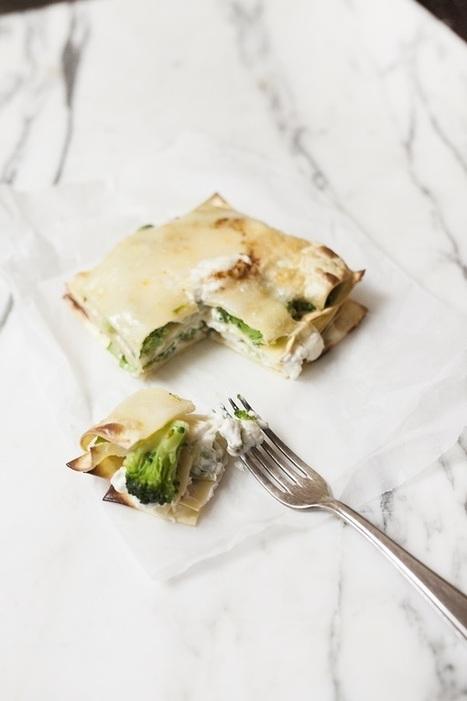 Pasta - kookboek Spaghetteria | Ciao tutti, Ontdek Italië | La Cucina Italiana - De Italiaanse Keuken - The Italian Kitchen | Scoop.it