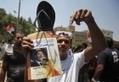 Egypte : vers un coup d'Etat de l'armée ? - | Égypt-actus | Scoop.it
