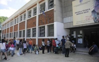 Retornados uruguayos podrán ejercer como docentes en UTU - El Observador | Anclada en Madrid | Scoop.it