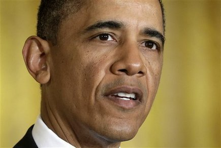 Obama wants to stop 'school-to-prison pipeline' for minorities | School to Prison Pipeline | Scoop.it