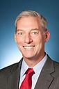 Intel CFO Smith Reflects on Wearables, Internet of Things, Qualcomm - Barron's (blog) | Wearables News | Scoop.it