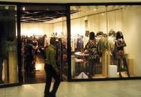 NIGERIA • L'e-commerce remplace le shopping   Business   Webmarketing   Management   Scoop.it