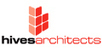 Opportunity for a Project Architect with Hives Architects LLP | Architecture and Architectural Jobs | Scoop.it