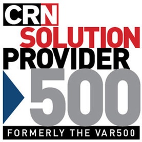 TERACAI and CXtec Named to CRN's Solution Provider 500 List of North America's Largest Technology Integrators | CXtec | Scoop.it