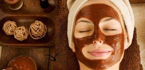 Top 5 Stunning Homemade Face Pack That You can eat - Welcome To Clubofyouth | Welcome To Clubofyouth | Scoop.it