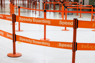easyJet to trial iBeacon at select European airports - Mobile Marketing - BizReport | marketing automation | Scoop.it