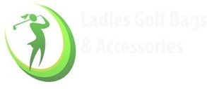 Golf Bags for Women | Ladies Golf Bags | Scoop.it