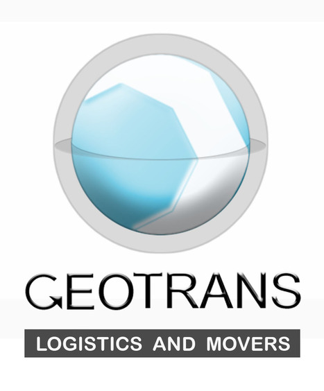 Geotrans Logistics and Movers | Promote Your Brand | Scoop.it