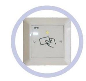 El Grupo Neat da a conocer sus nuevos sistemas de domótica y accesos para residencias | La Industria del Entretenimiento en Casa | Scoop.it