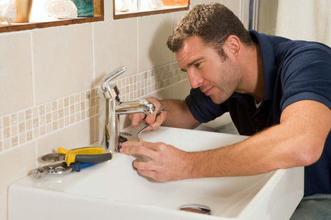 How to proceed when you get the budget to fix your dream house | Calgary Renovations | Scoop.it