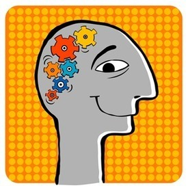 Entretenir son cerveau ? - GérontoLiberté   Cerveau intelligence   Scoop.it