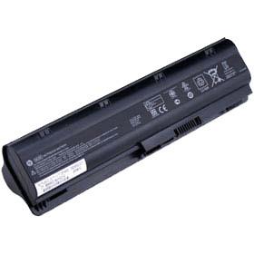 HP HSTNN-UB73 batterij / Adapter, goedkope, snelle levering, 24 maanden garantie. | Accu Asus K53 | Scoop.it