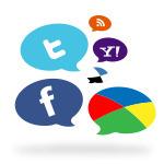 Social Media as a Talent Management Tool - Alpha Tree Marketing   Recruitment 20   Scoop.it