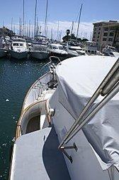 LOCATION DISCOUNT VOILIERS | Locations de voiliers méditerranée | Scoop.it