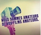 L'Ina s'ouvre aux archives personnelles des Français | GenealoNet | Scoop.it