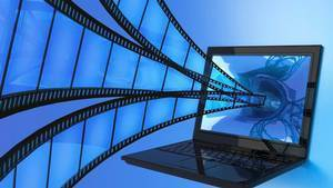 Video the next wave in content marketing | Public Relations & Social Media Insight | Scoop.it