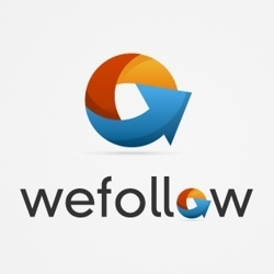 Twitter Directory and Search, Find Twitter Followers : WeFollow   Twitter in Adult Education   Scoop.it