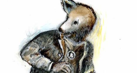 Stephen Daldry to Helm The Wonderling - ComingSoon.net | steampunk | Scoop.it
