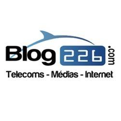 Blog226 à la rencontre d'Antoine Nazaret, Directeur des Contenus chez Dailymotion | veille industries culturelle | Scoop.it