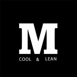 Lean Content Marketing Medium Cool - Curagami | Curation Revolution | Scoop.it