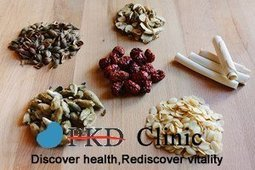 How to Treat Large Kidney Cyst Naturally - PKD Treatment | PKD | Scoop.it