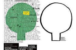 En interrogeant sur le beau, la biennale du design de Saint-Étienne est-elle anachronique ou visionnaire ? | Géographie : les dernières nouvelles de la toile. | Scoop.it