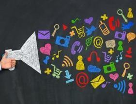 The Future of Social Media ROI: From Likes to Relational Metrics | Customer Engagement | Scoop.it