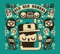 Oldies - oldschool | Playlists | Scoop.it
