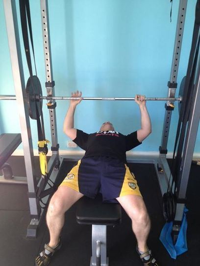 Hire a Personal Trainer at Fitness Studios in Maroubra! | Gym maroubra | Scoop.it