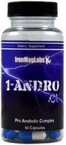 1-Andro Rx | Fitness Supplements | Scoop.it