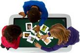 Estreno mundial de la nueva SMART Table 442i, la inspiración para el aprendizaje colaborativo | gamificación y aprendizaje | Scoop.it
