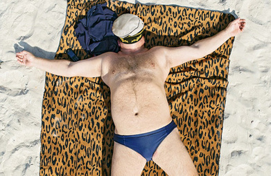 Comfort Zone by Tadao Cern | Photographers To Watch | Scoop.it