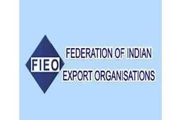 Govt should advise banks to provide adequate credit to exporters: FIEO | Latest sme news | Scoop.it