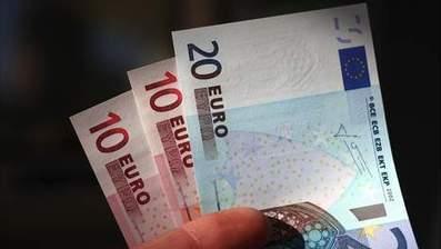 Lonen in België stegen 5,1 procent meer dan bij buren | Binnenland | Scoop.it