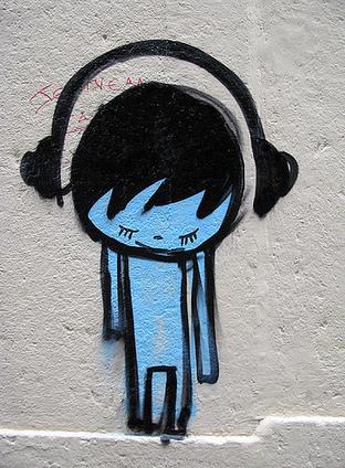 ECOUTE | DESARTSONNANTS - CRÉATION SONORE ET ENVIRONNEMENT - ENVIRONMENTAL SOUND ART - PAYSAGES ET ECOLOGIE SONORE | Scoop.it
