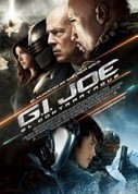 G.I. JOE MISILLEME IZLE | jethdfilmizle | Scoop.it
