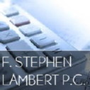Accountants & Accounting Services Decatur | F. Stephen Lambert PC : | Dedicated Career | Scoop.it