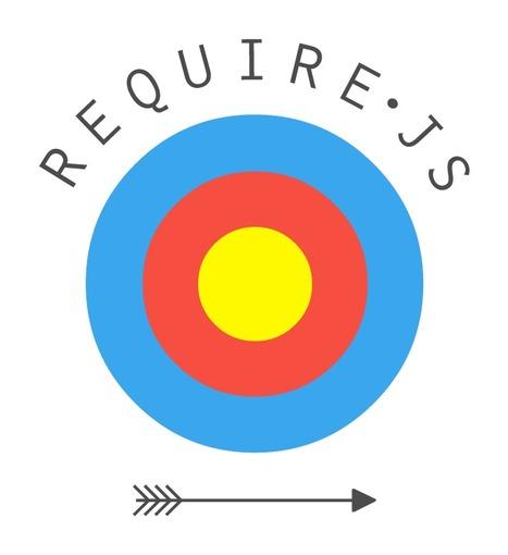 RequireJS | Web mobile - UI Design - Html5-CSS3 | Scoop.it