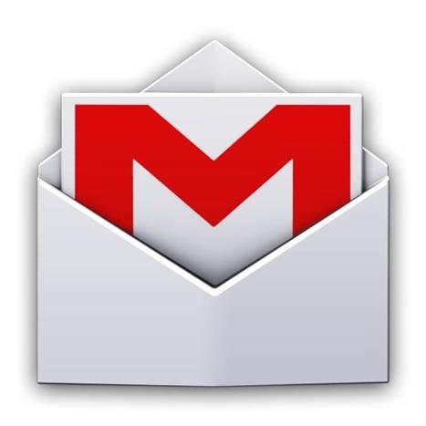 Gmail : bientôt un bouton pour se désinscrire automatiquement des newsletters   Actua web marketing   Scoop.it