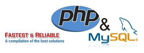 PHP training in Lucknow | Ocean Infosystem | Scoop.it